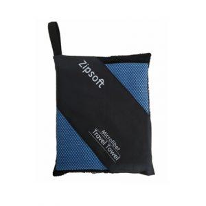 Zipsoft Microfiber Quick-dry Beach Towels