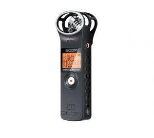 Zoom recorder2