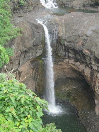 Image result for randha waterfall tripadvisor