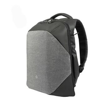 ClickPack Pro : Anti Theft Backpack