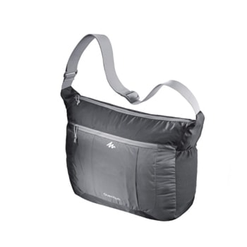 Packable Sling Bag