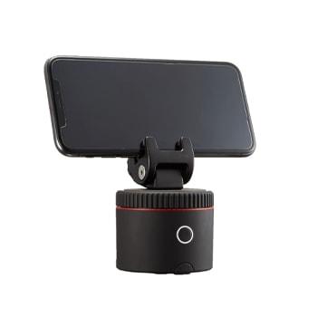 Pivo Mobile Camera Smart Pod
