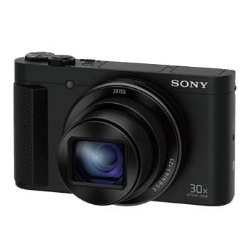 Sony Cybershot HX90V point & shoot camera