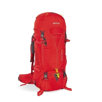 Tatonka Yukon 50+10 trekking backpack
