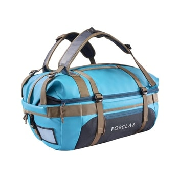 Voyage Extend Mountain Trekking Carry Bag
