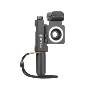 SmartCine SmartPhone Video Kit